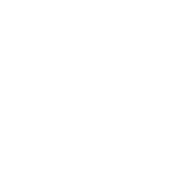 Mesas de Planchado