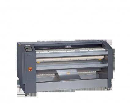Calandra Industrial OMEGA 1703-2103