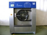 Industrial washer used