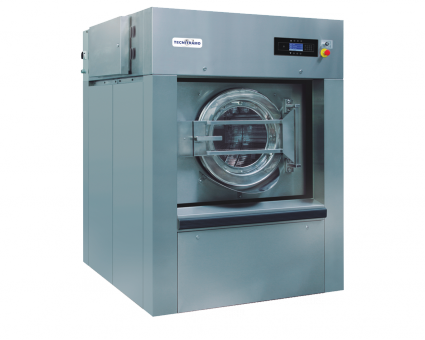 Industrial Washer Extractor High Capacity