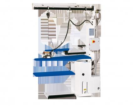 OC-305